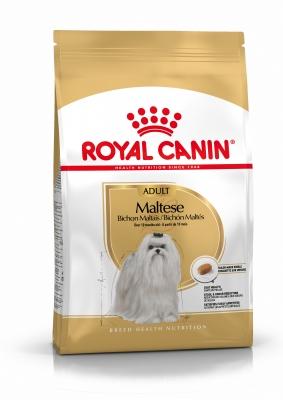 Royal Canin Malteser Adult