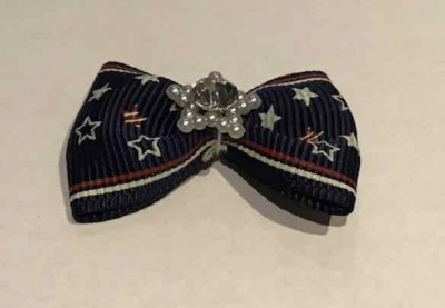Haarschleife Nr. 53