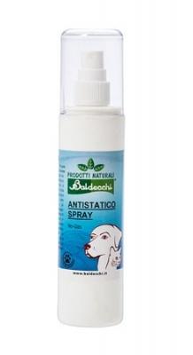 Baldecchi Anti Static Spray