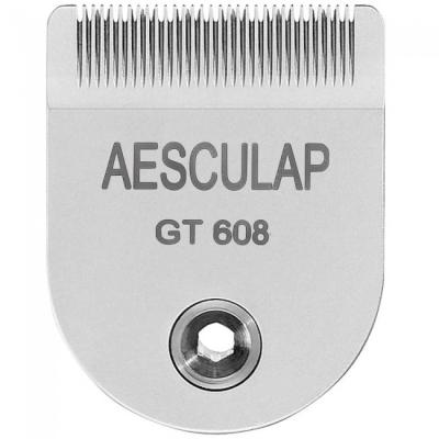 Aesculap Erschatzscherkopf Gt 608