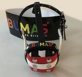 BUMAS MA-Pro Puppy