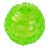 TPR Squeakyball