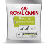 Royal Canin Educ Snack 50g