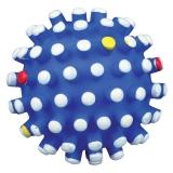 Trixie Hundespielzeug Igelball