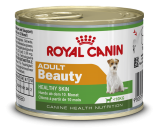 Royal Canin Mini Adult Beauty Wet
