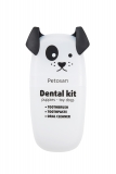 Petosan Complete Dental Kit