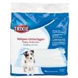 Trixie Welpenunterlage Nappy 40 x 60