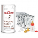 Royal Canin Welpenmilch