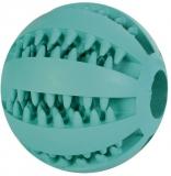 Denta Fun Ball