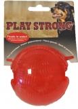 Playstrong Gummi Ball