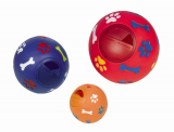 Snack Ball verstellbar