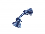 Nobby Rope Toy