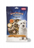 Nobby Star Snack Duo Heart Mix