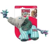 Kong Carnival Elephant