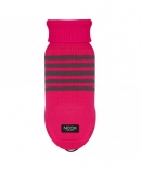 Noox Discovery Pink