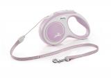 Flexi New Comfort S 5m - Neu