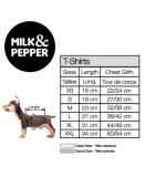 Milk & Pepper Enjoy