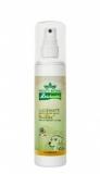 Baldecchi Sonnenschutz Spray