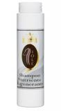 Baldecchi Iole Shampoo