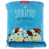 Bob Martin Spring Trainingsunterlage für Hundewelpen